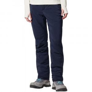 Backslope Pantalon De Ski Femme