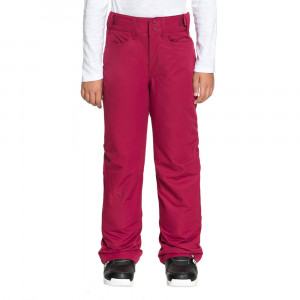 Backyard Pantalon De Ski Fille
