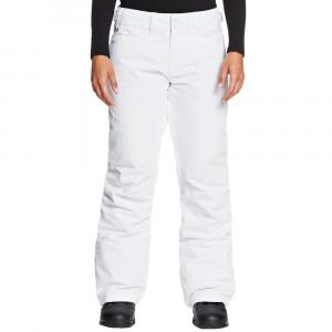 Backyard Pantalon Ski Femme