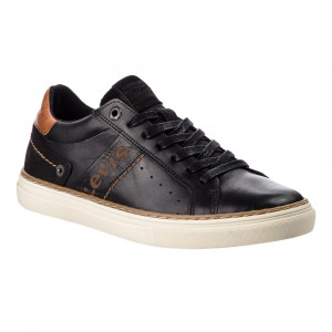 Baker Chaussure Homme
