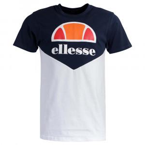 Balami T-Shirt Mc Homme