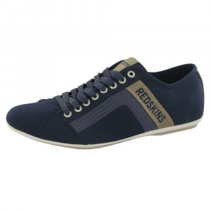 Bank Chaussure Homme