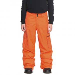 Banshee Pantalon De Ski Garçon