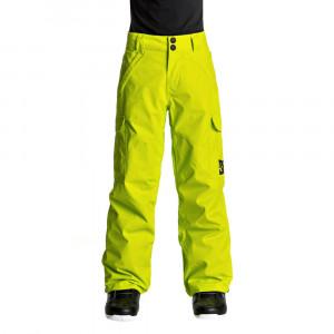 Banshee Pantalon Ski Garcon