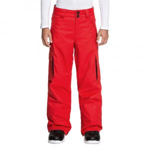 Banshee Pantalon Ski Garçon