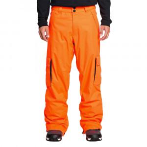Banshee Pantalon Ski Homme