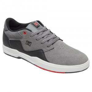 Barksdale Chaussure Homme