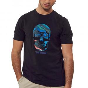 Barm T-Shirt Mc Homme