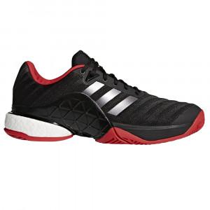 Vêtements Adidas Cher Tennis Pas Chaussures Badminton Et OiukZPX