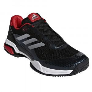 ADIDAS discount ADIDAS pas cher   Destock Sport   Mode 63cfadd8b151