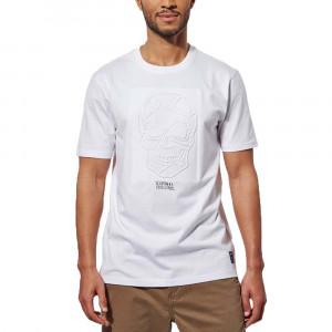 Barry T-Shirt Mc Homme
