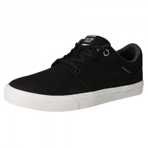 Barton Suede Chaussure Homme