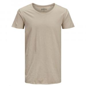 Bas T-Shirt Mc Homme