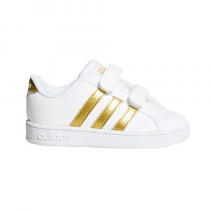 Discount Fille Adidas Pas Bébé Chaussures Cheramp; CsQtrdhx