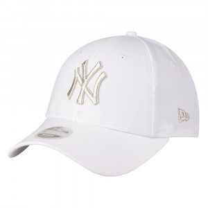 Basic 940 Wmns Casquette Adulte