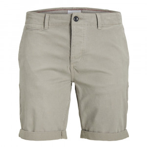 Basic Chino Short Homme