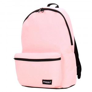 Basic Dome Pro Sac A Dos Femme