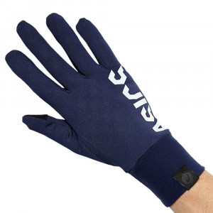 Basic Gants Adulte