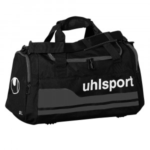 Basic Line 2.0 Sac De Sport Adulte