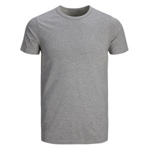 Basic O-Neck T-Shirt Mc Homme