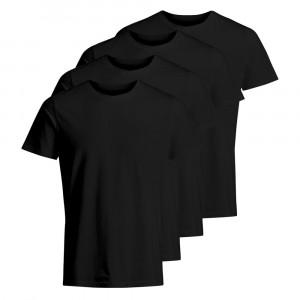 Basic T-Shirt Mc Homme