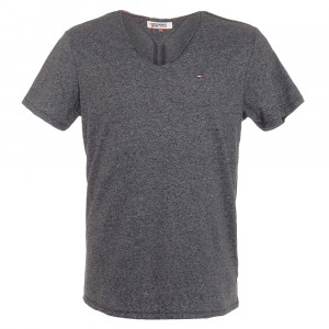 Basic Vn 26 T-Shirt Mc Homme