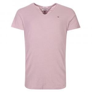 Basic Vn 26 T-Shirt Mc Homme