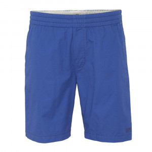 Basketball Short Homme