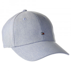 Bb Cap Chambray Casquette Homme