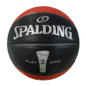 Bbl Play-Off Legacy Ballon Basket