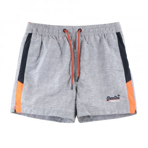 Beach Volley Short De Bain Homme