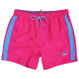 Beach Volley Swi Short De Bain Homme
