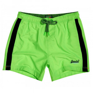 Beach Volley Swim Short De Bain Homme