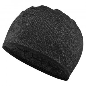 Beanie Graphic Bonnet Homme