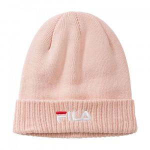 Beanie Linear Bonnet Adulte