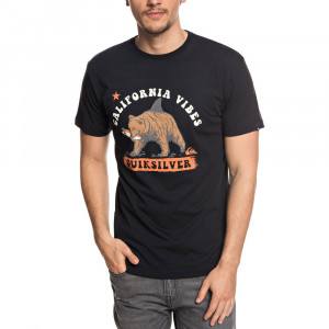 Bear Shark T-Shirt Mc Homme