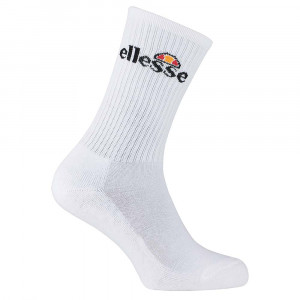 Belka Sport Pack 3 Chaussettes Adulte