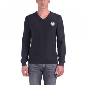 Bello Pull Homme