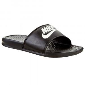 Benassi Sandale Homme
