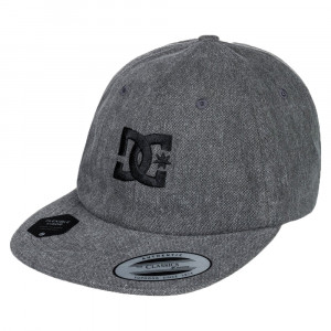 Benders Casquette Homme