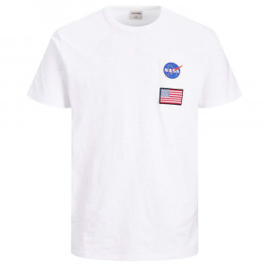Berkan T-Shirt Mc Homme