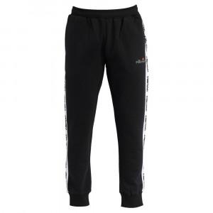 Bevel Pantalon Jogging Homme