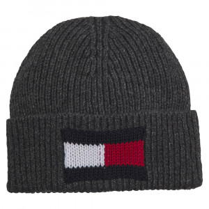 Big Flag Beanie Bonnet Homme