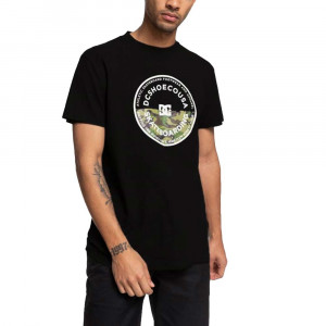 Big Jet T-Shirt Mc Homme