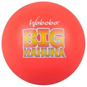 Big Kahuna Balle Plage