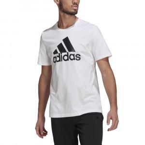 Big Logo Sj T-Shirt Mc Homme