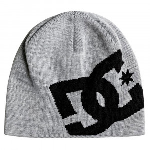 Big Star Bonnet Homme