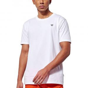 Biley T-Shirt Mc Homme