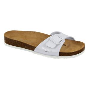 Bio Basic Sandales Garçon