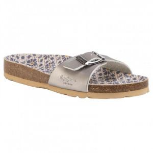 Bip Print Sandale Fille